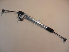 49001-24U00 steering rack