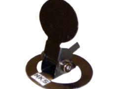 Universal - Display Stand - EVC, A/F Knock Amp, DB Meter RS, Chrono etc. - 53002-AK001