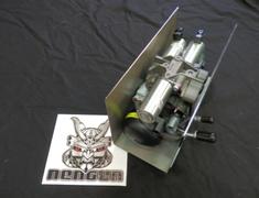 3520A071 Mitsubishi EVO X CZ4A - SST and GSR AYC/ACD pump