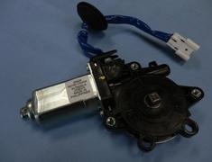 80730-CD00A Power Window Motor