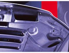Nismo - R-Tune Carbon Hood - GTR
