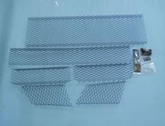 62020-RSR46-Z0 Nissan - Skyline - R34 GTR - BNR34 Fitting Kit