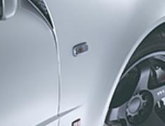 Nismo - Z-Tune Type Front Fenders - GTR