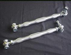 Nagisa Auto - Rear Pillow Toe Adjustment Rod - S2000