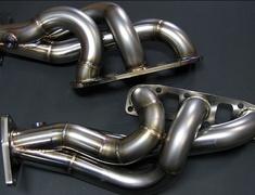Amuse - R1-Titan-EX-Manifold