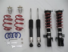 RS-R - Best-i Shock Absorbers
