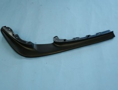 RX-7 - FD3S - Front Lip Spoiler - Right - Category: Exterior - F138-51-9K1B