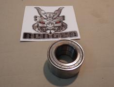 J001-26-151 - Rear Wheel Bearing x2