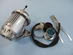 71008-AN020 Nissan - Skyline/Stagea - ECR33/ER34/WGNC34