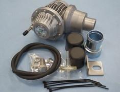 MR2-SW20 Turbo - 71008-AT009