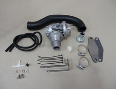 Chaser - JZX100 - 71008-AT018