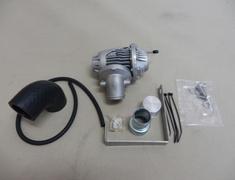 Lancer Evolution IV - CN9A - 71008-AM006