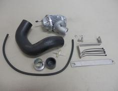 71008-AN015 Nissan - Silvia - S14/S15