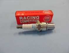 NGK - Racing Spark Plugs