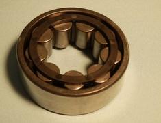 90069-10014 counter gear rear bearing