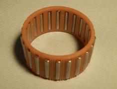 90069-10011 counter gear rear bearing