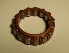 90069-10010 Input shaft bearing
