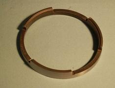 33373-0W010 Synchronizer ring inner No.2