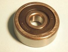 90069-10007 Input shaft radial ball bearing