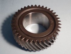 33034-0W050 Third gear