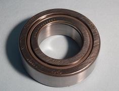 90069-10004 Counter gear center bearing