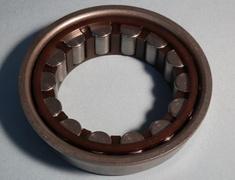 90069-10003 Output shaft bearing