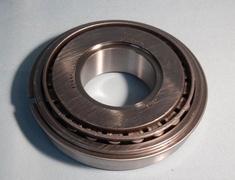 90069-10005 Output shaft bearing