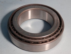 90069-10001 Input shaft bearing