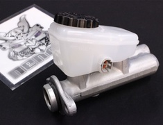 Supra MKIV - JZA80 - Brake master Cylinder  (26.99mm) 97+ OEM - Category: Brakes - 47201-14870