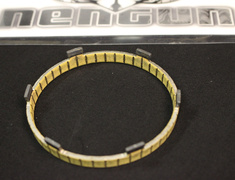 33376-0W010 Synchronizer middle ring No.1