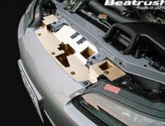 Silvia - S15 - Material: Aluminium - S142154RP