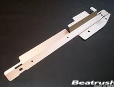 Impreza WRX STI - GRB - Material: Aluminium - S146020RP