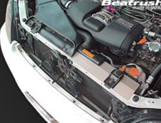 Legacy B4 - BE5 - Material: Aluminium - S146102RP