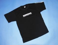 Nengun - Nengun T shirts