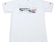 Mugen - MUGEN HSV-010 GT T T Shirt