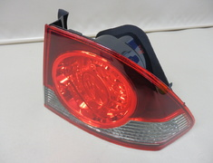 Civic - Type R - FD2 - Tail Light Unit - Outside RH - No. 6 - Category: Lighting - 33501-SNW-003