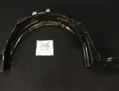 Civic Type R - FD2 - Fender Liner - Category: Body - 74151-SNW-000