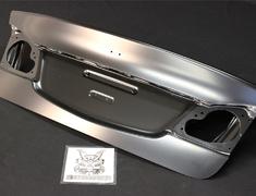 68500-SNW-Z00ZZ - Honda Genuine Trunk OEM FD2 Civic Type R