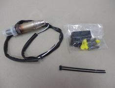 Skyline - R33 GTS-t S1 - ECR33 - Bosch O2 Sensor - LS5726