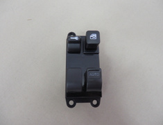 25401-22U00 Switch