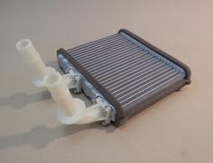 27115 - 27140-15U00 Heater core
