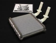 27115 - 27140-15U00 - Heater core