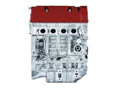Civic Type R - FD2 - K20A - Capacity: 1998cc - Bore: 86mm - Compression: 11.9 - 10000-FD2-C00