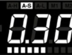 Blitz - FATT Advance (Plus) Full Auto Turbo Timer