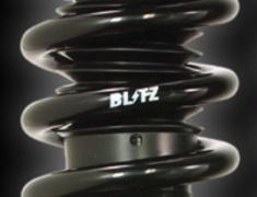 Blitz - Damper ZZ-R Spec C