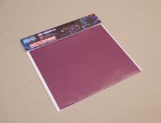 Universal - Purple