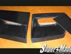 180SX - EYE'S-H3 Healight cover