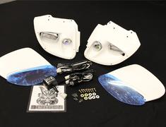RX-7 - FD3S - Fixed light kit - FD Fixed Kit HID - FD Fixed Kit HID