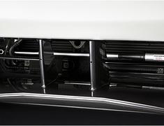 Nismo - Fairlady Z Performance Body Damper
