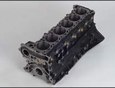 Nismo - RB26DETT N1 Block